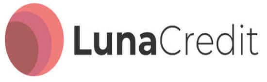 Lunacredit