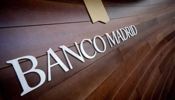 banco madrid 0059