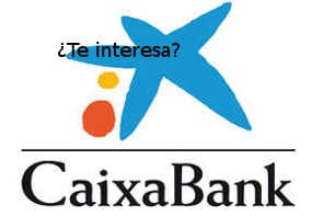 CaixabankNow