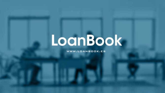 loanbook capital