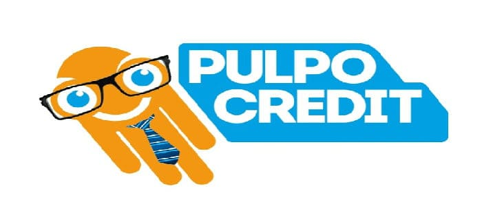 PulpoCredit dinero